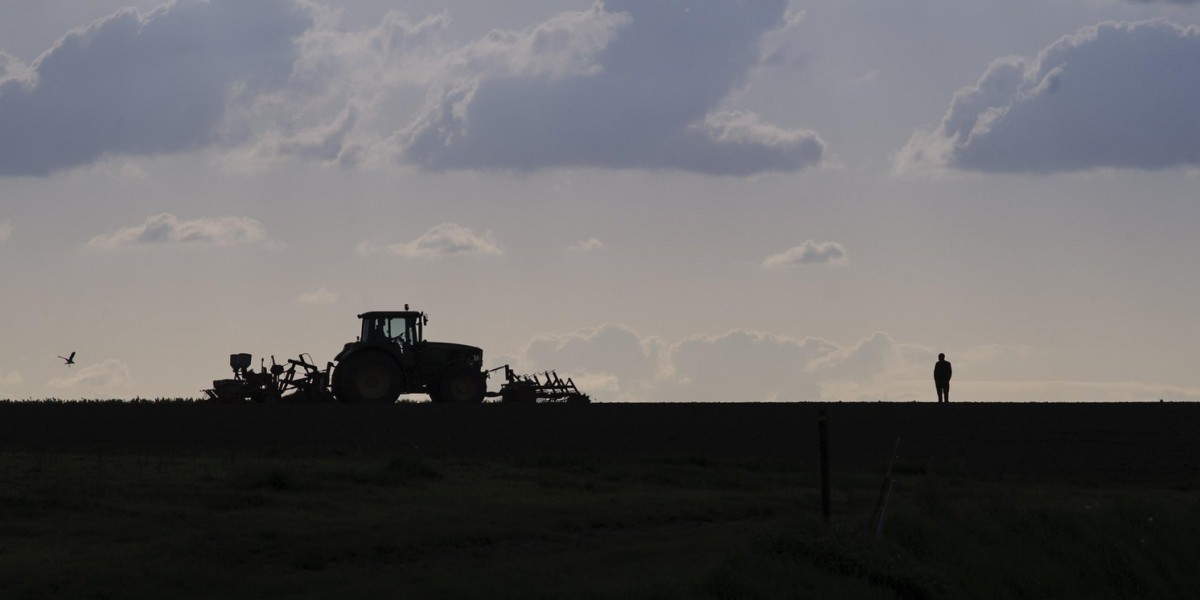 tracteurpapa